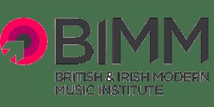 לימודי מוסיקה בבריטניה