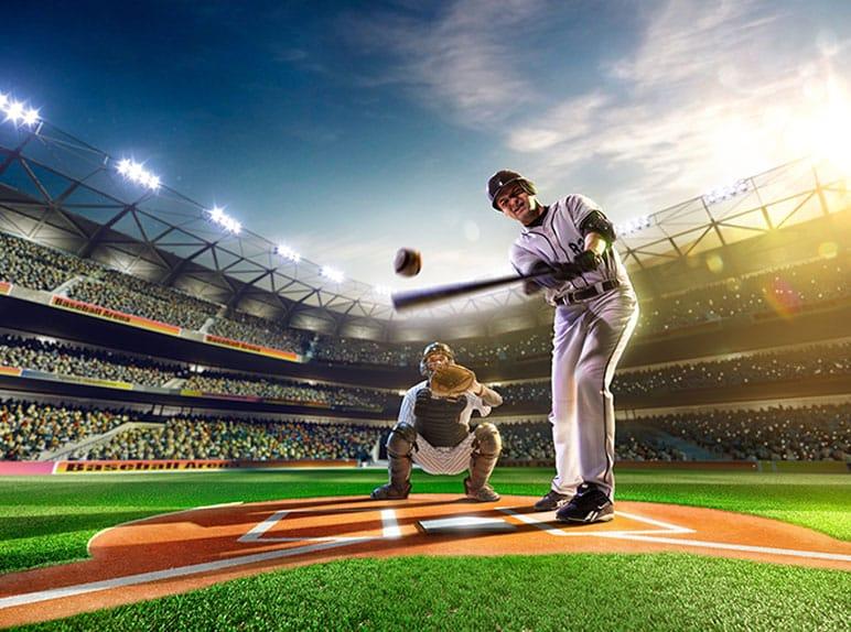 לימודי ספורט בארצות הברית