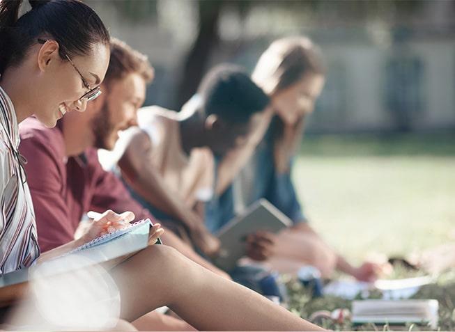 לימודים בגרמניה תנאי קבלה