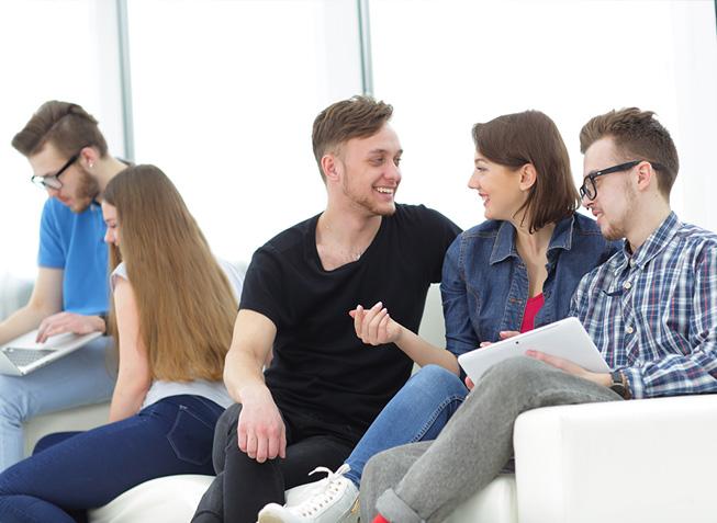 לימודים בגרמניה - סיכויי קבלה