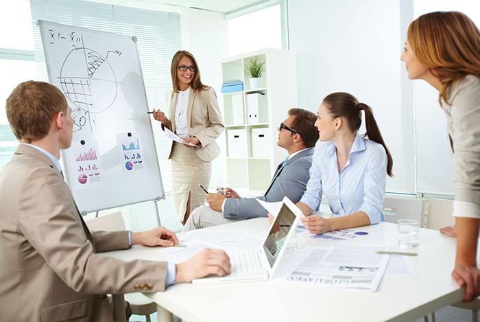 לימודי מנהל עסקים בספרד